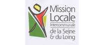 Mission Locale de la Seine et du Loing