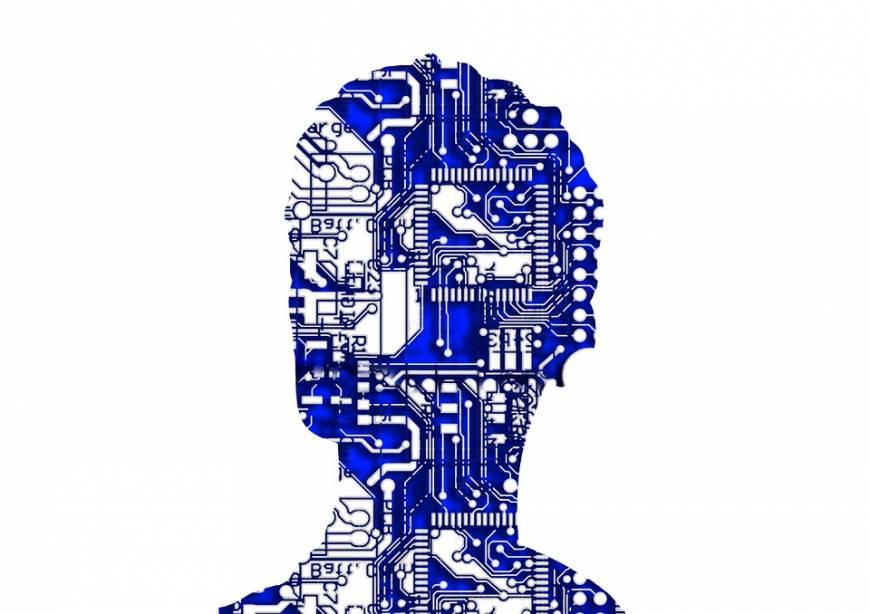 Débat : Entre l'incertitude et la pensée unique, le discernement face à l'arrogance numérique